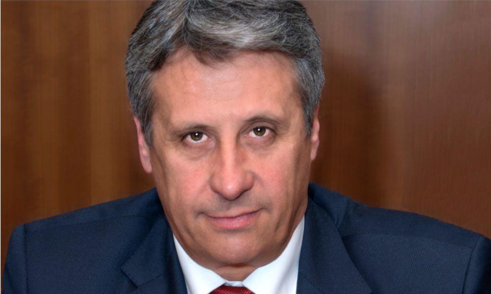 Caixa Rural Galega triplica su cúpula tras disparar beneficios