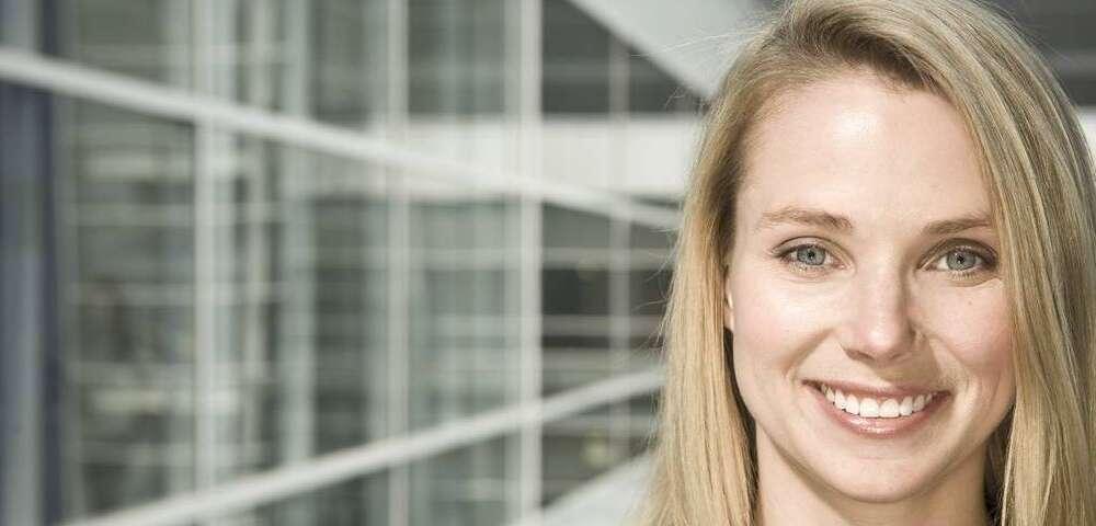 Yahoo! no levanta cabeza: pierde 20 millones en tres meses