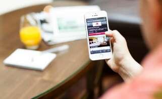 Transformación digital: ¿en qué lugar nos encontramos?