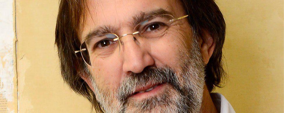 """Martín Cabiedes: """"Madrid debe volcarse con todo a favor de Barcelona"""""""
