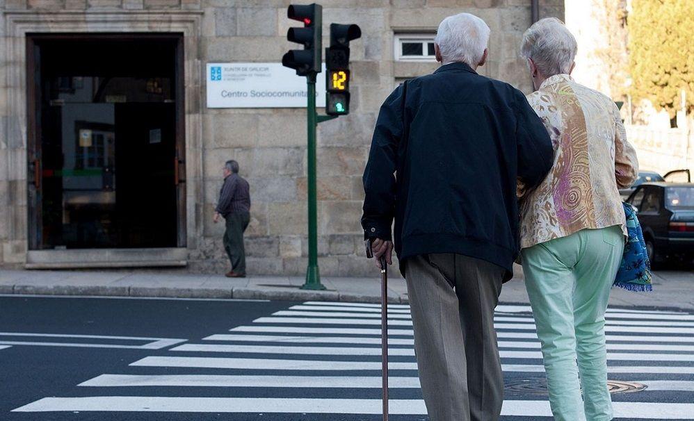 La Fiscalía pone la lupa sobre las residencias de ancianos