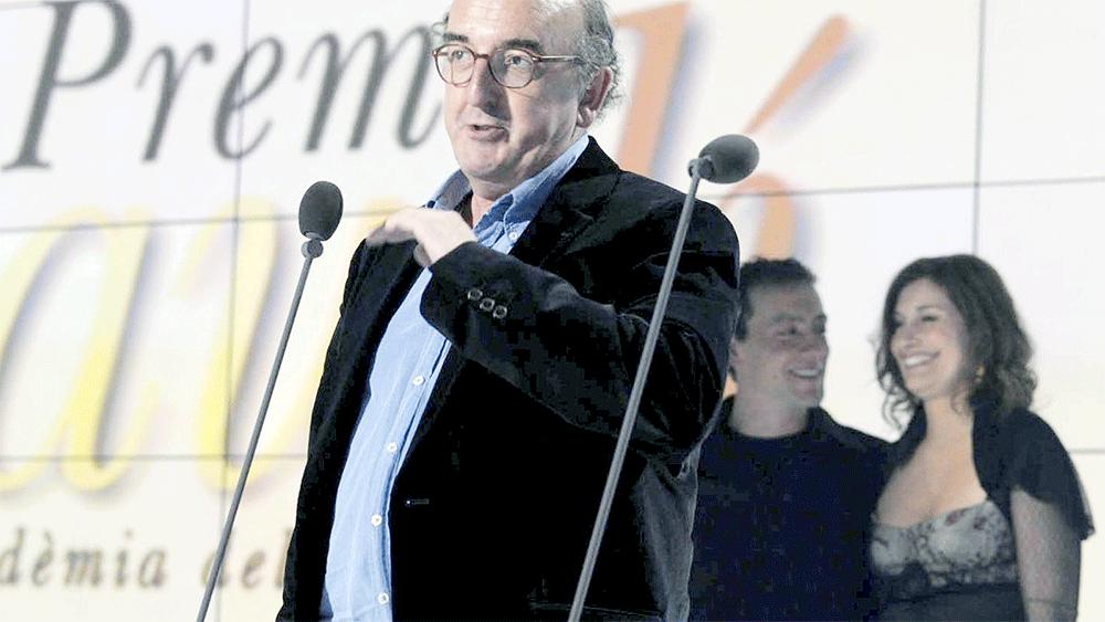 Roures exprime a Movistar Plus con los derechos de la Champions