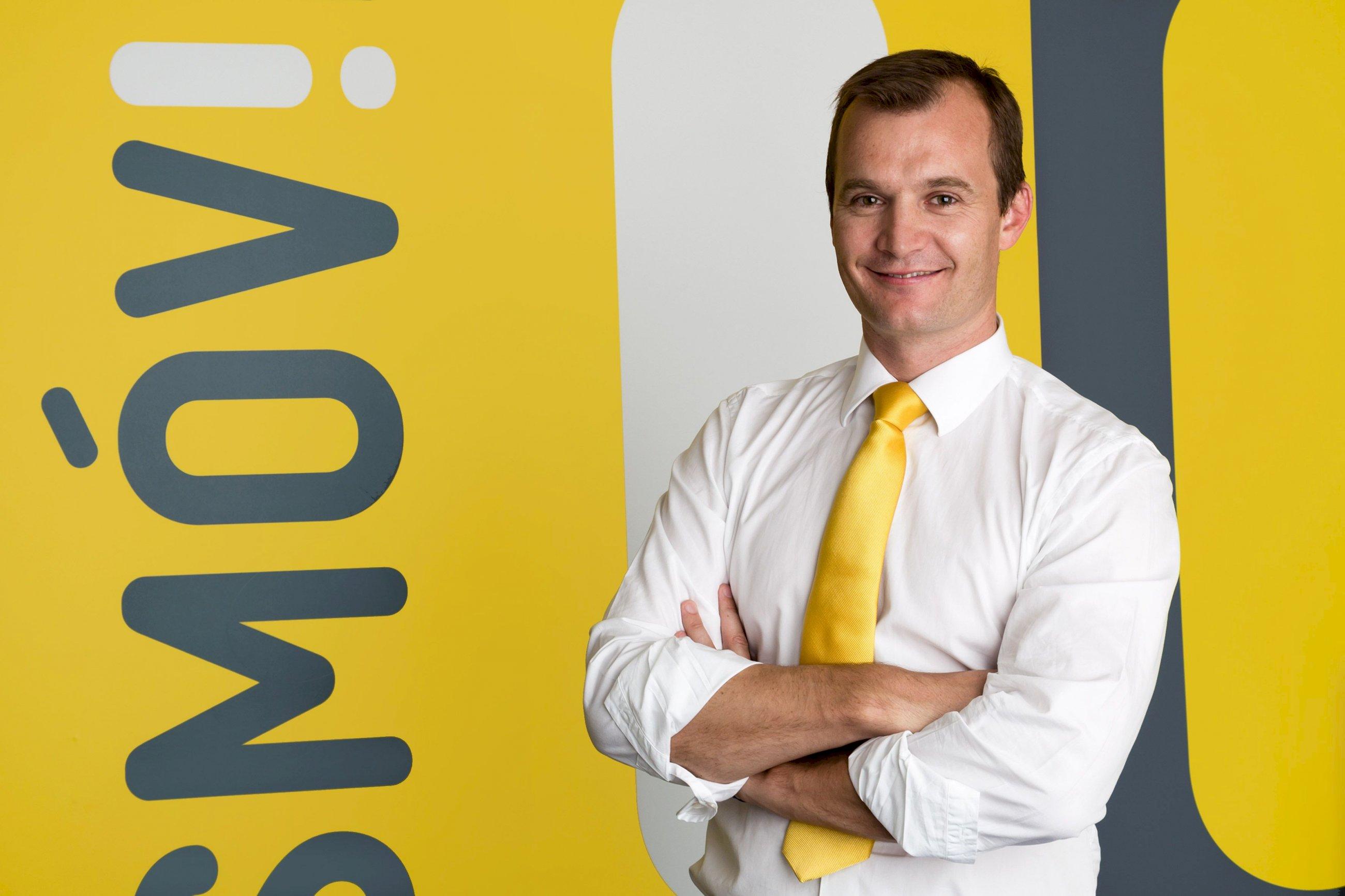 MásMóvil dejará atrás a Orange y Vodafone en Galicia con la compra de Euskaltel