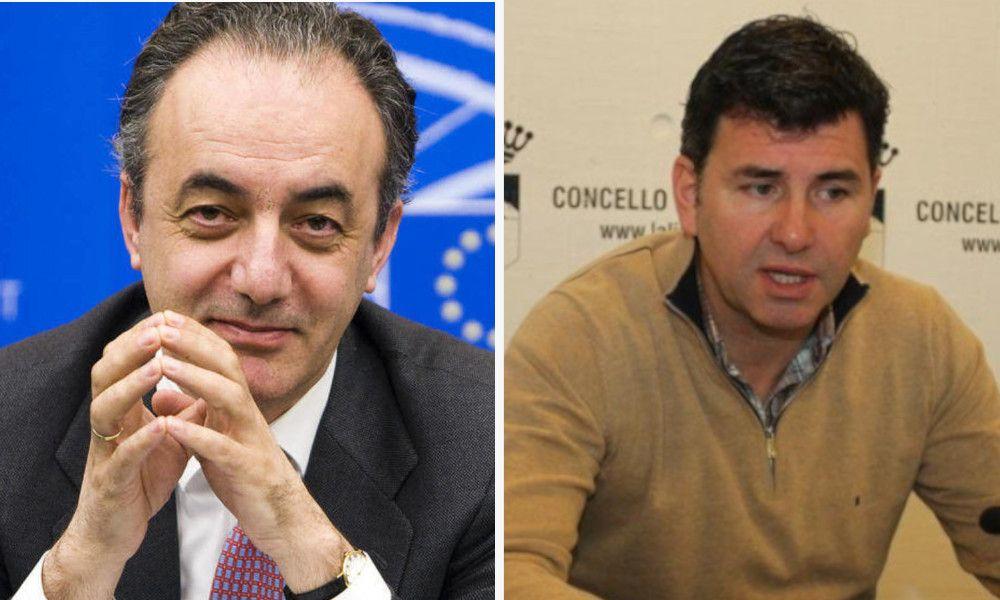 Galicia tendrá tres voces en Europa