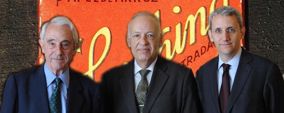 Las tabacaleras y el know-how llevan a Miquel y Costas a aumentar un 34,6% los beneficios