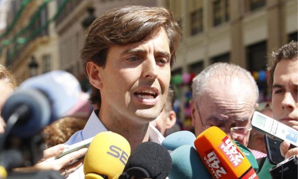 El PP pide dimisiones en el Gobierno por las deudas con las autonomías