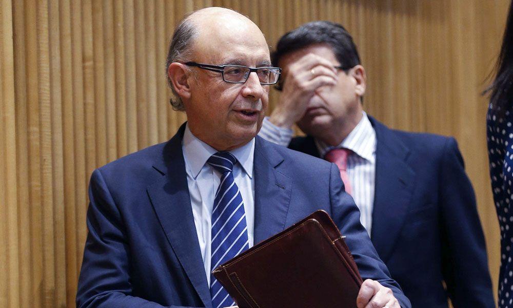 El impacto fiscal de la independencia: más de mil millones al año en Galicia