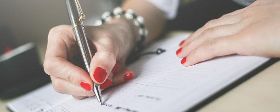 Las empresas con directivas en la cúpula amasan seis puntos más de beneficio neto