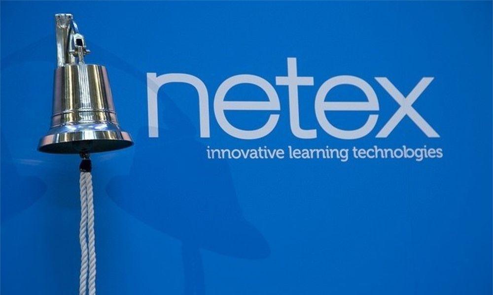 A Netex le sienta bien la salida al MAB: factura un 73% más