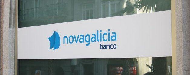 Los créditos fiscales pueden elevar en otros 2.000 millones las necesidades de NCG Banco