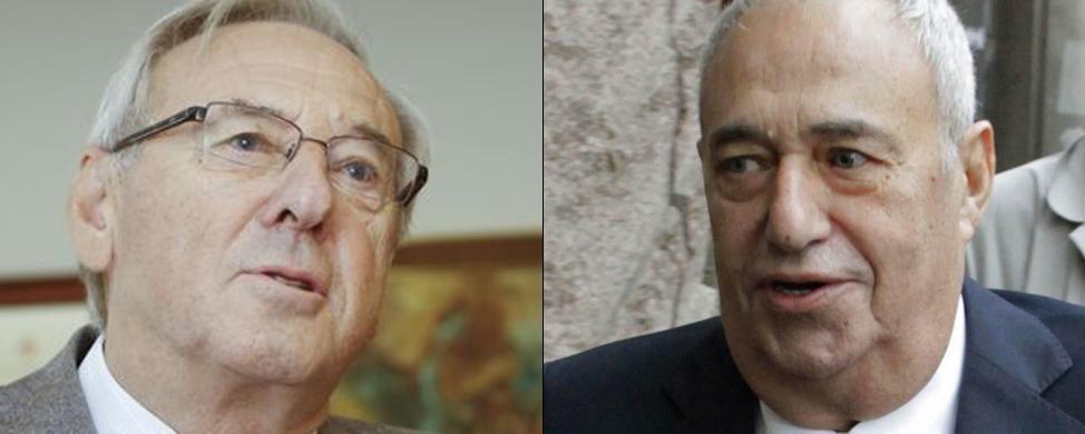 Attica21 y Elba, vidas paralelas para los hoteles de Manuel y Ángel Jove