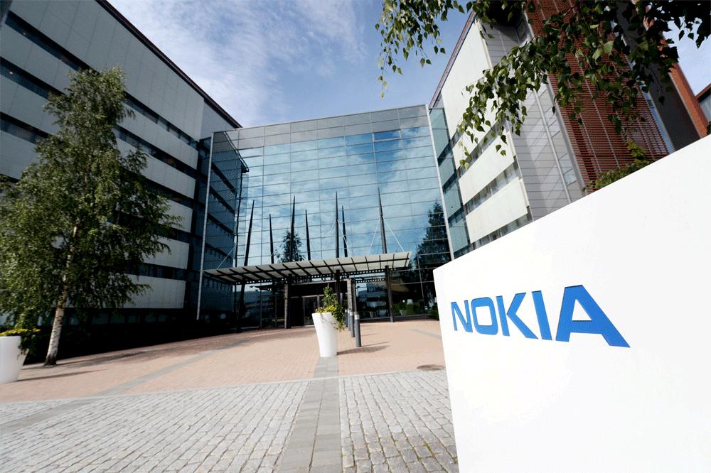 Regreso al futuro: Nokia vuelve a la telefonía móvil