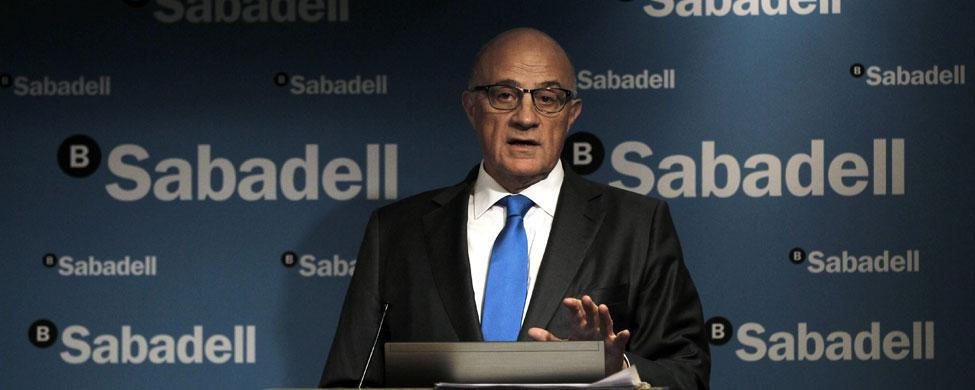 Empresarios y políticos destacan la labor de mecenas e impulsor de Barcelona 92 de Rodés