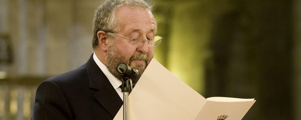 La 'resaca' del 24M: dimisiones en Santiago y pactos con condiciones en Lugo y Ourense