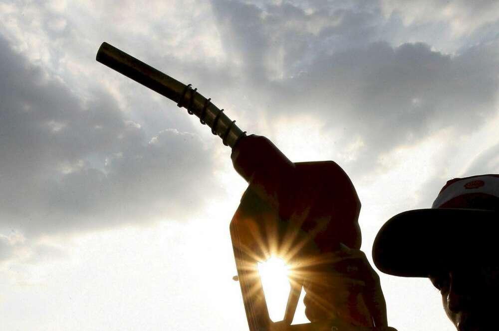 La bajada del petróleo da un respiro a la inflación