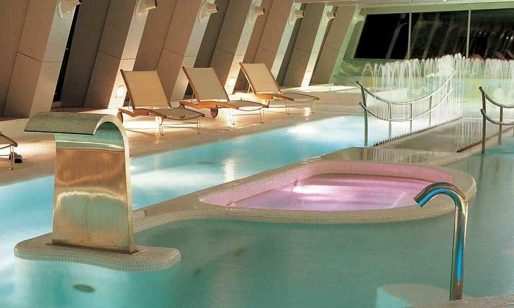 Los españoles vuelven a construir piscinas como al inicio de la crisis