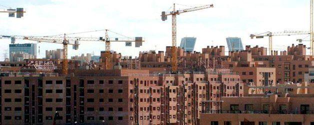 Las inmobiliarias de Ourense se levantan contra la empresa pública de promoción urbanística que quiere el concello