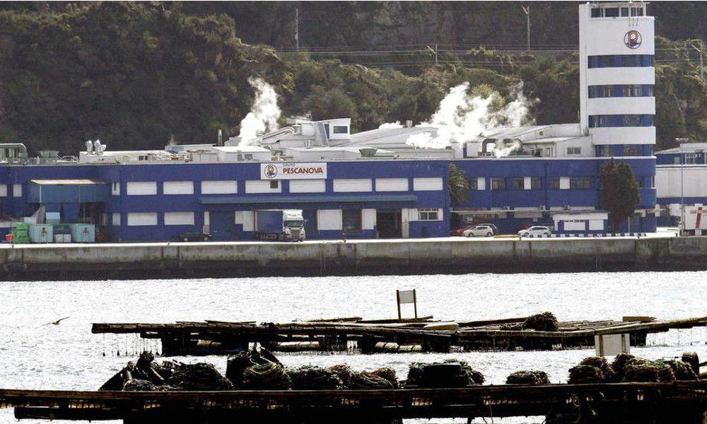 Lluvia de indemnizaciones a los inversores de Pescanova