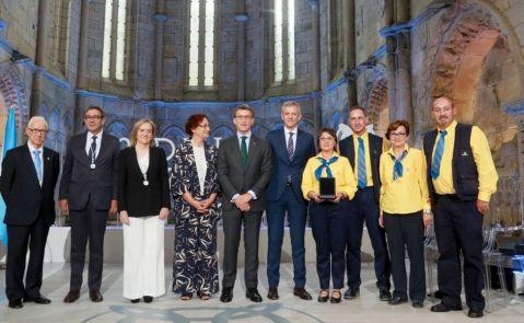 premiados Castelao