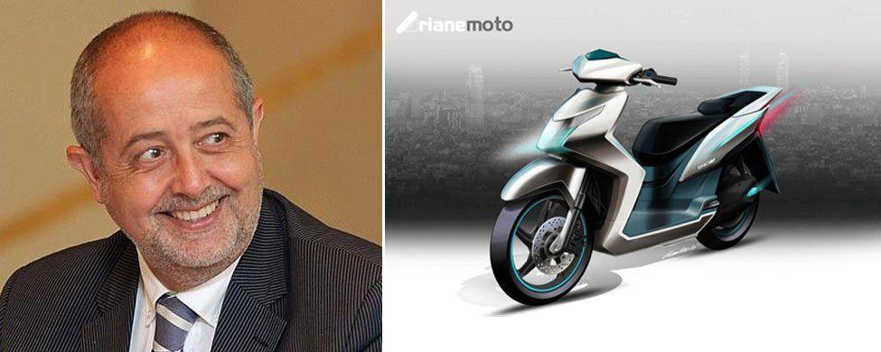Felip Puig lanza un plan desesperado para resucitar la moto catalana