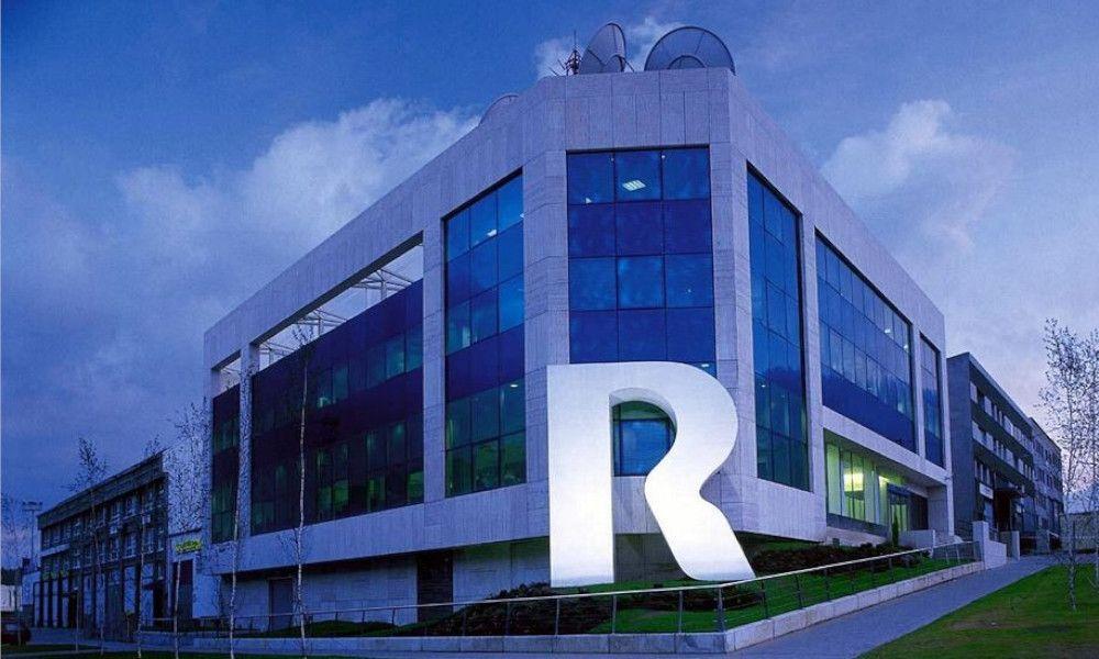 El fiscal investiga pagos en Luxemburgo a los dos exdirectivos de R