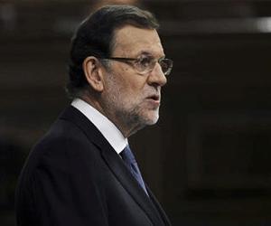 Encuestas electorales: el PP necesitará a Ciudadanos para gobernar Madrid
