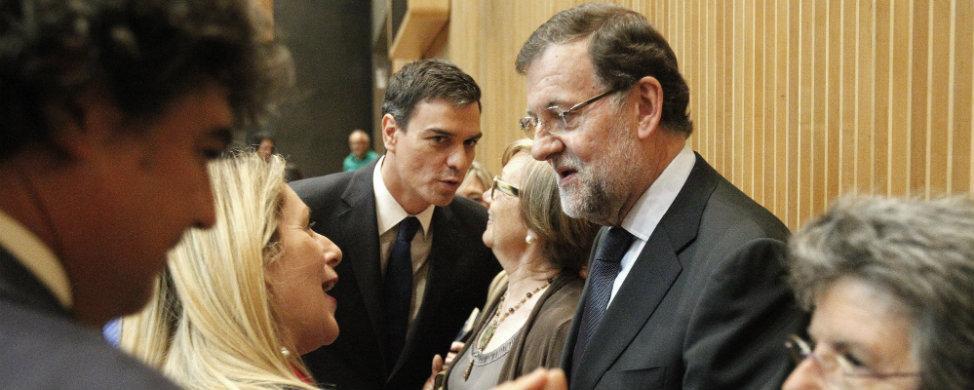 Rajoy reunirá de urgencia a los países del Mediterráneo tras la masacre de Túnez