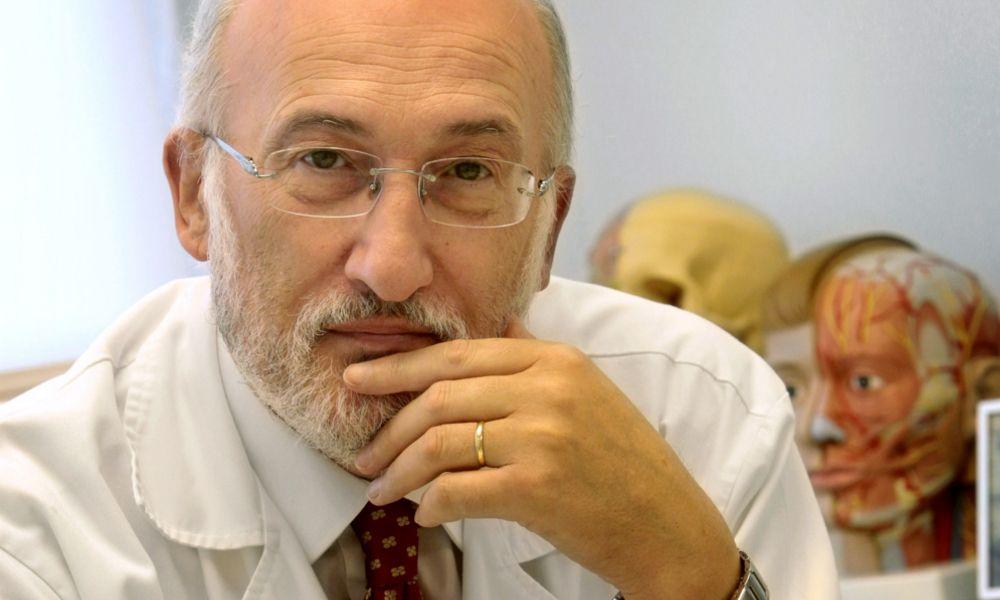 Euroespes, el inventor de la 'Viagra' gallega, se hunde en pérdidas