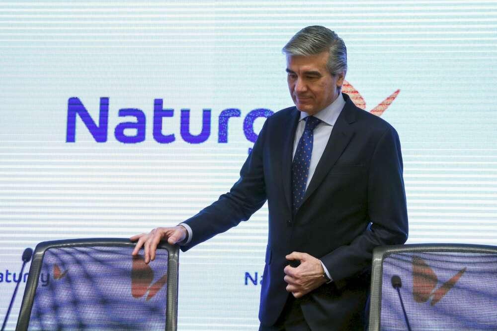Naturgy pide a un millar de trabajadores en Galicia que 'teletrabajen'