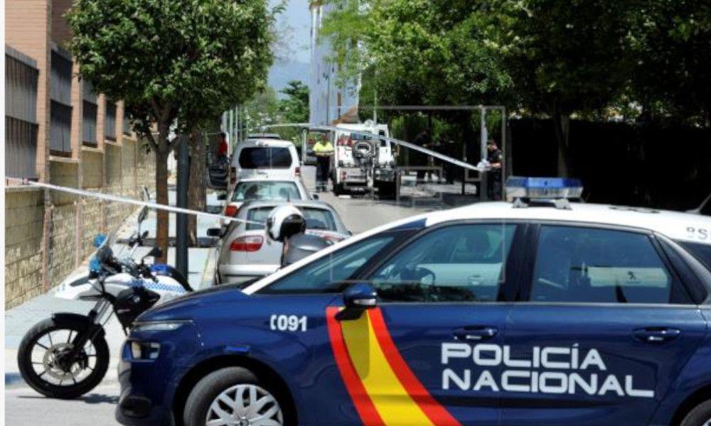 ¿Dónde se roban más coches y asaltan más comercios en Galicia?
