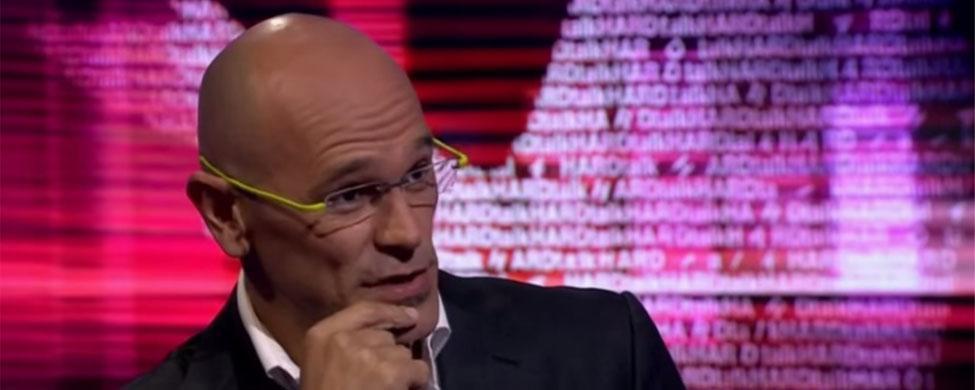 """Romeva: """"En la Cataluña independiente se podrá ser español"""""""
