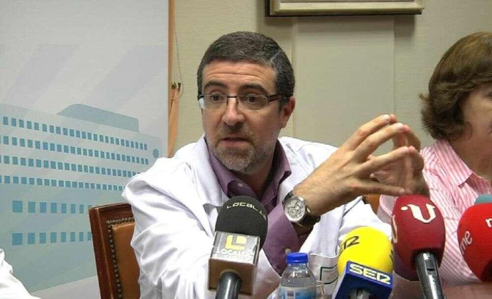 El juez archiva la causa contra los altos cargos del Sergas