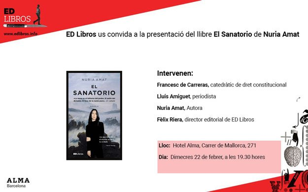 http://galicia.economiadigital.es/uploads/s1/38/84/95/sanatorio-invitacion-88495.jpeg?t=1487524045