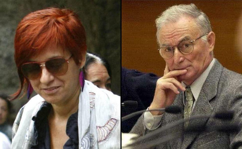 Sandra Ortega y Fernández Somoza: los reyes de las sicavs