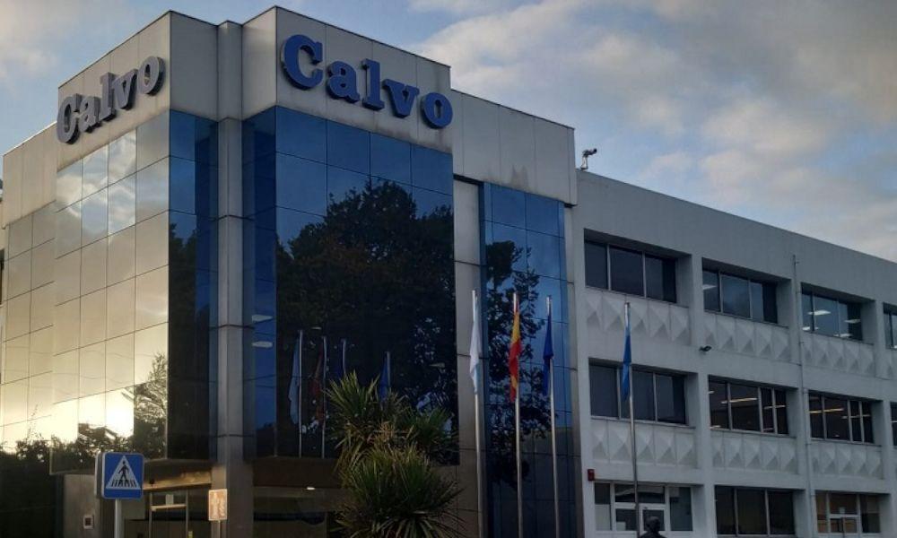 El Supremo tumba la última bala de Calvo en su pulso contra Hacienda