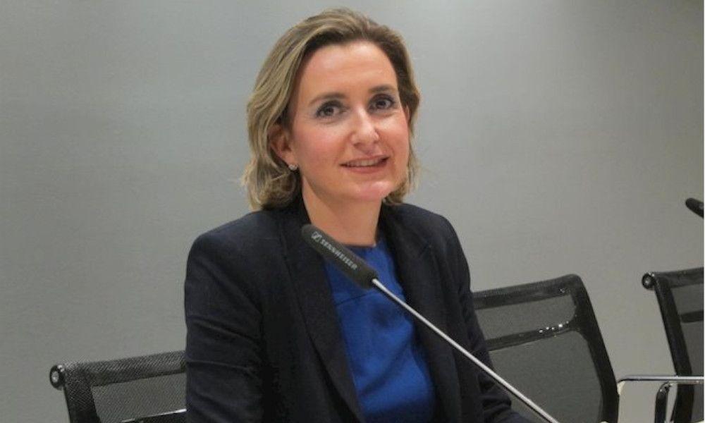 Sniace, la apuesta de Castellano, culpa al Gobierno de su quiebra