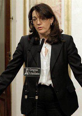 PSOE y PP se enzarzan por la investigación sobre Bankia