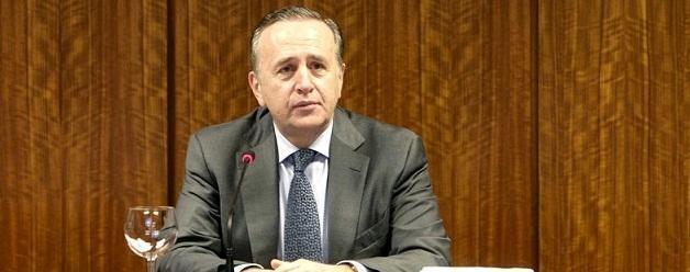 La banca prepara el rescate de Pescanova, que mueve el 29% de su capital en bolsa
