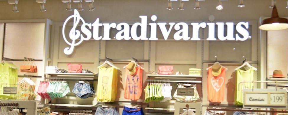 Inditex llevará a Cerdanyola del Vallès el nuevo centro de diseño de Stradivarius