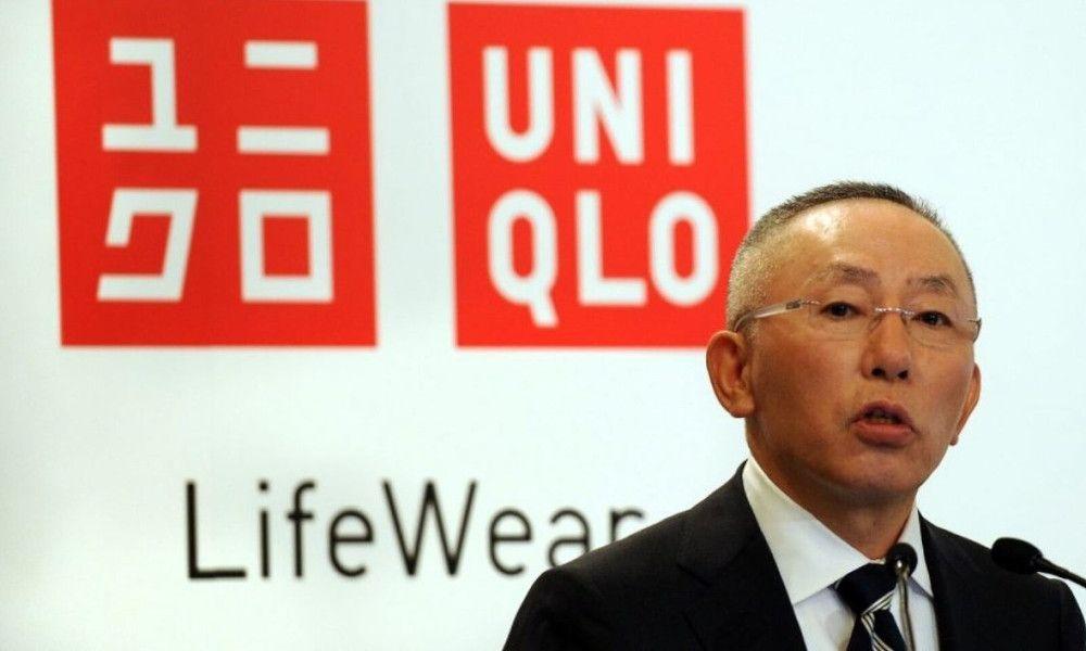 Amancio Ortega duplica el patrimonio de su gran rival japonés, el dueño de Uniqlo