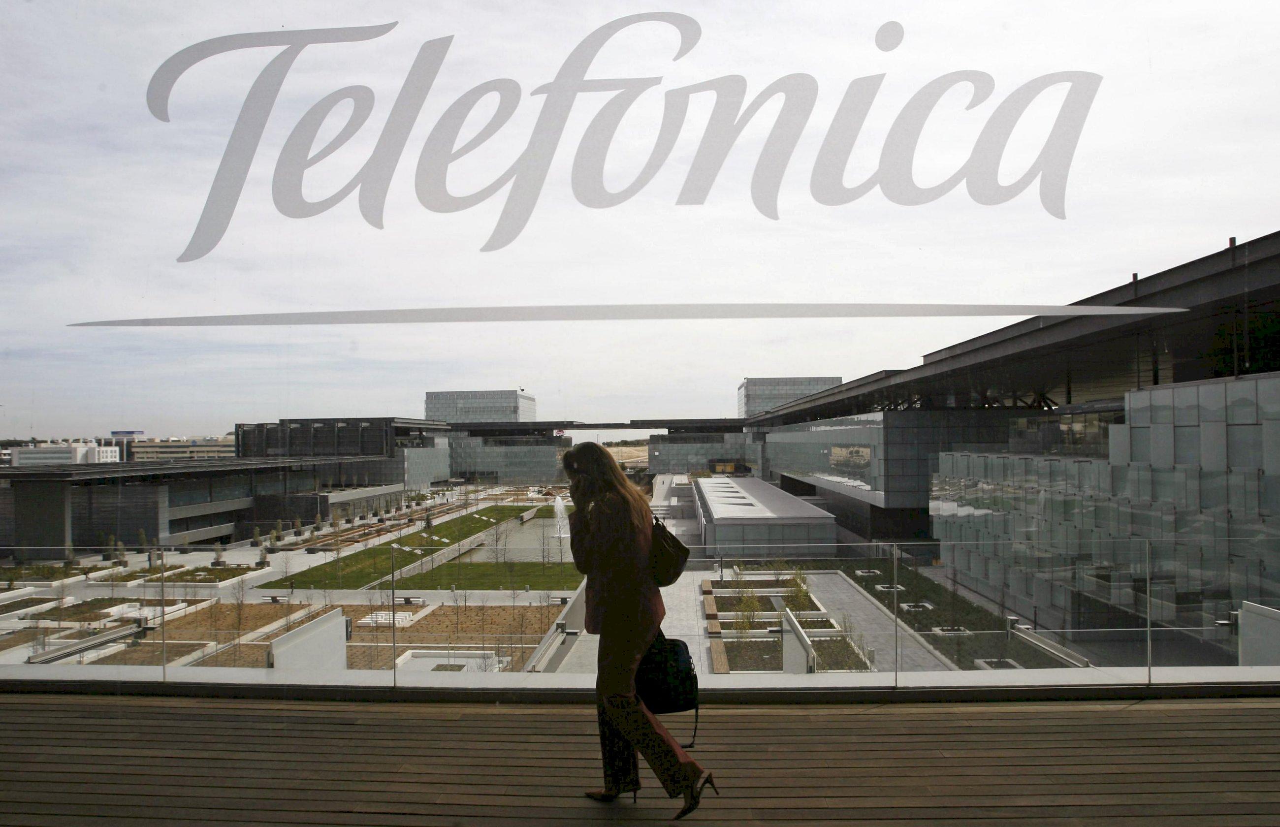 El 5G amenaza el precio de las tarifas de las telecos en 2020