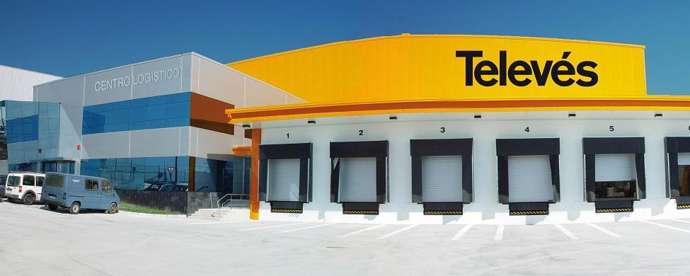 Las inspecciones fiscales crujen a Televés
