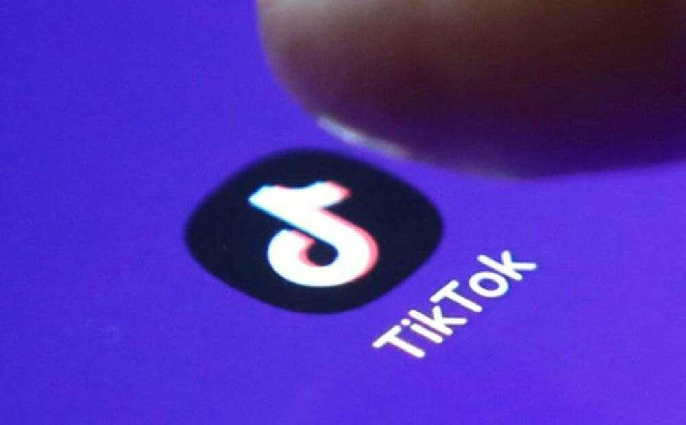 TikTok elimina una campaña de la Xunta por estar en gallego