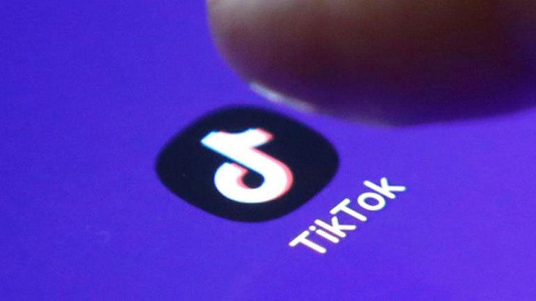 ¿A partir de cuántos seguidores te pagan en Tik Tok?