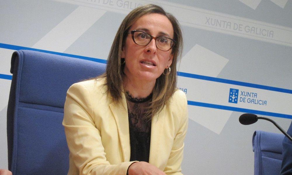 La Xunta endosa a Ábalos los peajes subvencionados de la AP-9