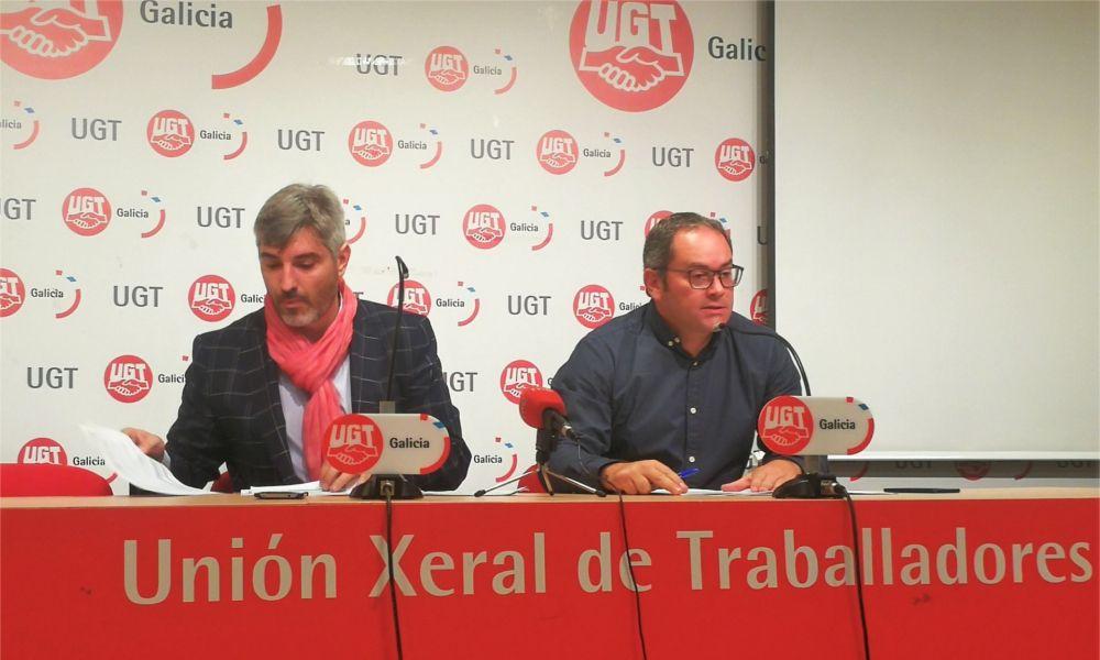 Galicia perdió en la crisis un tercio de sus oficinas bancarias