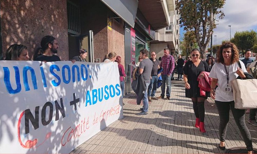 Galicia será la sexta comunidad que más empleo pierda por el Covid-19