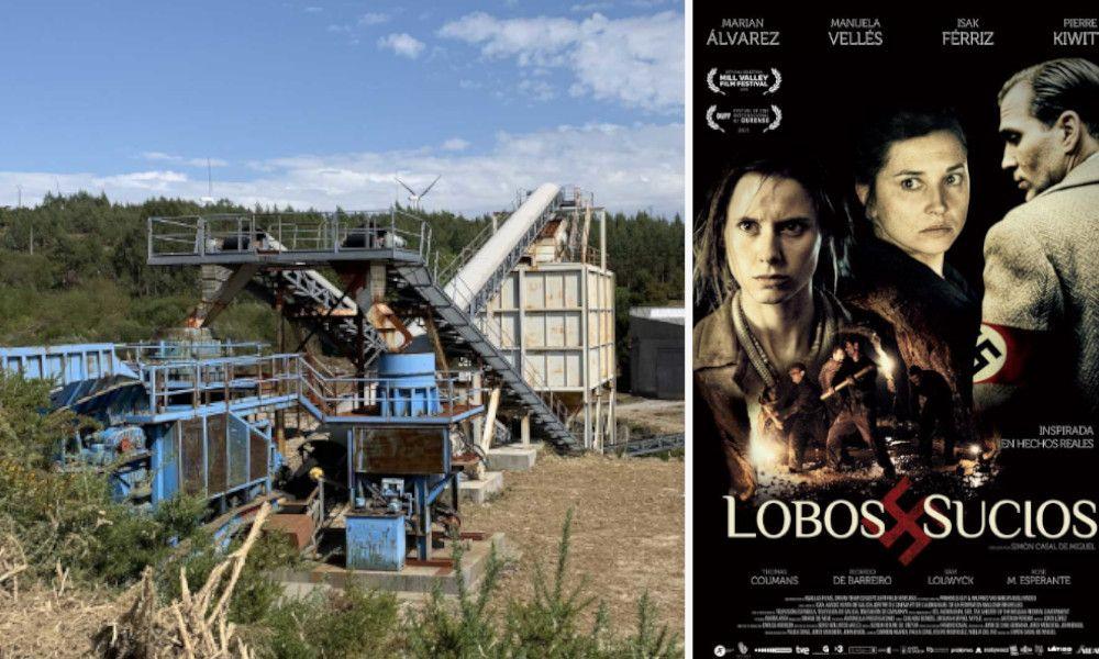La minera de Varilongo pone a un ex de Riotinto como jefe del proyecto