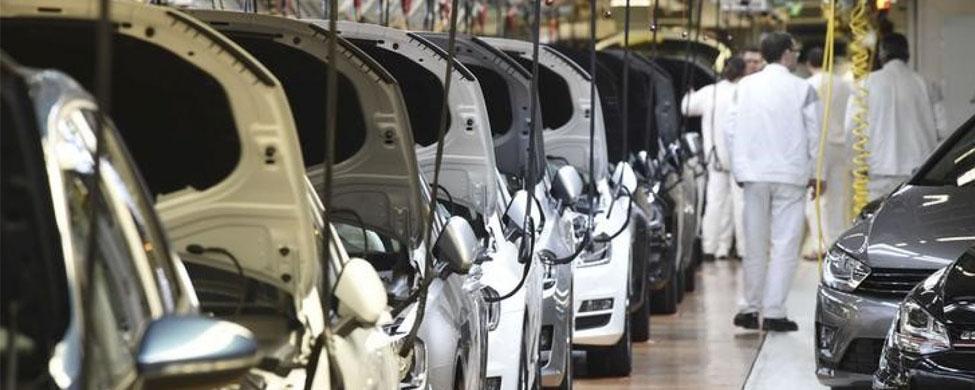 EEUU acusa de tramposo al grupo VW-Audi, al que pertenece Seat