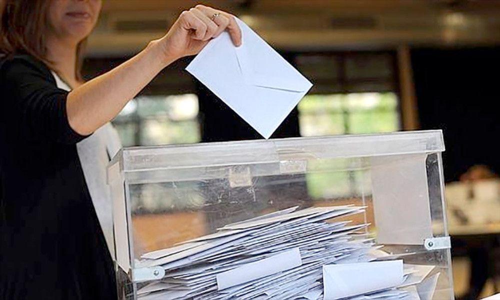 12J: el Supremo da vía libre a las elecciones en A Mariña